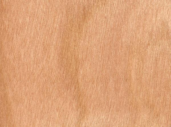 Canto chapa de madera okume c adh el pajaro carpintero s - Canto para madera ...