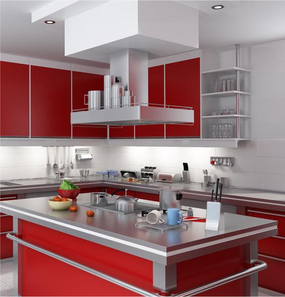 Aplicaciones materiales comsa s a de c v for Aplicacion para disenar cocinas