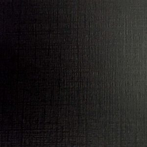 21066 Black lino