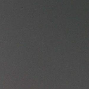 27199 Charcoal Grey Finguard